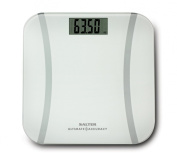 Salter Ultimate Accuracy Electronic Scale 9073WH3R