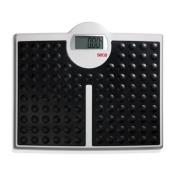 Seca 813 Extra High Capacity Digital Bathroom Scale with Wide Platform 47%
