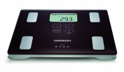 Omron BF214 Body Composition Monitor