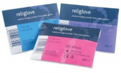 Reliance Medical Religlove Vinyl Powder-free (Medium) Single Pair
