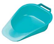 Adult Slipper Bed Pan