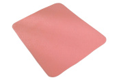 Homecraft Reusable Bed Protector 70 x 85cm Pink