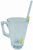 Aidapt One-way Drinking Straw