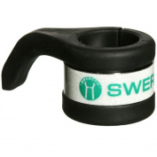 Swereco Crutch Holder Flex