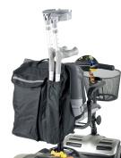 Homecraft Scooter Bag with Crutch Pocket