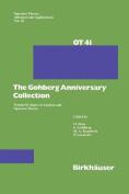 The Gohberg Anniversary Collection: Volume II