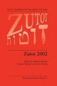 Zutot 2002 (Zutot