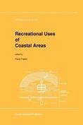 Recreational Uses of Coastal Areas