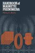 Handbook of Magnetic Phenomena