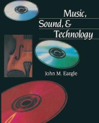 Music, Sound, and Technology