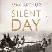 The Silent Day [Audio]