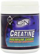 Garnell Nutrition Creatine Creapure 300g