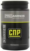 CNP Pro Aminos Peptide Bonded Amino Acids Nutrition Capsules 500 Capsules