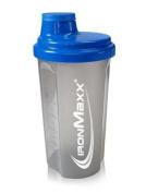 Ironmaxx 750ml Shaker Capacity