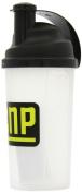 CNP Shaker Bottle 700ml