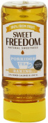 Sweet Freedom Original Sweetener 350 g
