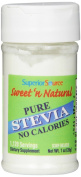 Superior Source 100% Pure Stevia Extract (28g (1oz) - 1,120 servings