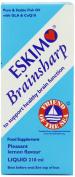 Eskimo Brainsharp 210ml