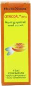 Higher Nature 45ml Citricidal Liquid