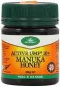 Medi Bee Active UMF 10+ Manuka Honey 250 g