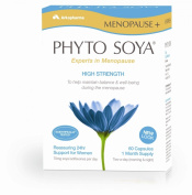 Phyto Soya High Strength