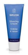 Shaving Cream 75ml