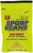 SPORTS BEANS Energy Chews 24 x 28g Pack