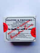 Ashton And Parsons Infant Powders For Teething 20