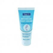Beauty Formulas Intensive Softening Foot Cream 100ml