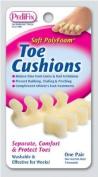 Toe Cushions (Pair)