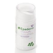 Epaderm Cream 50g