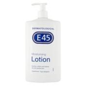 E45 Lotion Dispenser 500ml