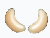 Gel Breast Enhancers/Chicken Fillets Pads/Bra inserts c