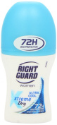 Right Guard Women Xtreme Ultra Cool 72H Anti-Perspirant Deodorant Roll-On 50ml