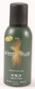 Addiction Deodorant Bodyspray Oriental Musk 150ml