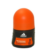 Adidas Deep Energy 50ml Anti Perspirant