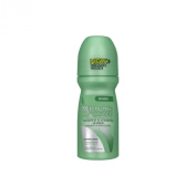 Mitchum Roll On Unperfumed Anti-Perspirant 100 ml