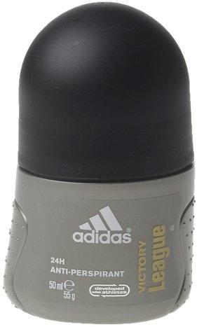 adidas climacool antiperspirant spray nz