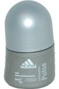 Adidas Dynamic Pulse 50ml Anti Perspirant