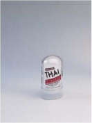 Thai Deodorant Stone Pure & Natural, MINI STICK, 60ml