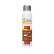 Roge Cavailles Regulator Deo-Care Spray for Men Spray 150ml