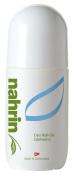 Nahrin Edelweiss Roll-on Deodorant