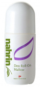 Nahrin Mallow Roll on Deodorant