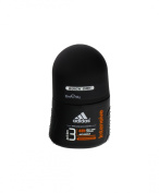 Adidas Deodorant Action 3 Intensive Roll-On 6x 50ml