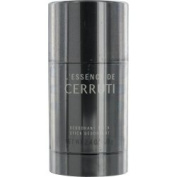 L'Essence de Cerruti by Nino Cerruti Deodorant Stick 70ml
