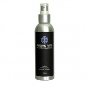 Andro Vita Men Natural Body Spray Pheromone 150 ml