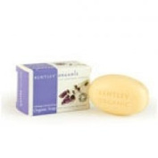 Mini Calming & Moisturise Soap