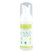 Bentley Organic 50ml Antibacterial Hand Sanitizer