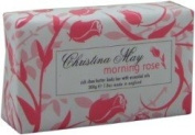 200G Morning Rose Soap