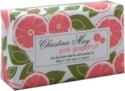 200Gram Pink Grapefruit Soap